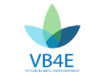 Doi tac_logo VB4E