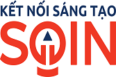 Doi tac_ logo SOIN