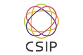 Doi tac_logo CSIP