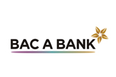 Doi tac_logo Bắc Á Bank